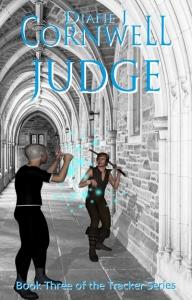 JudgeEbookCover3Web