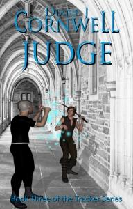 JudgeEbookCover4web
